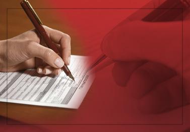 Выписка из дома документы
